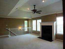 useful sloped ceiling fan installing fans for ceilings