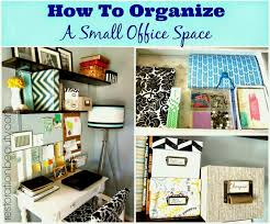 office desk storage solutions. How Toanize A Small Office Work Space Tips Tricks Restoration Beauty Desk Storage Solutions I