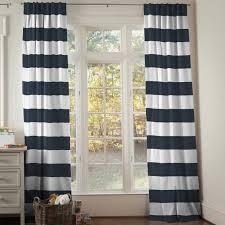 colored sheer curtains tar window curtains sheer curtains tar