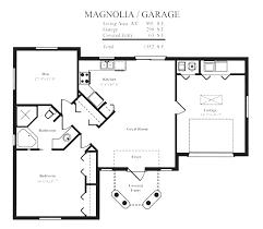 guest house plans. Small Guest House Plans Pool Fancy Crageo Com Excellent Gueste Building Homes Zone Inside Brilliant Simple L With Loft Modern 95 9
