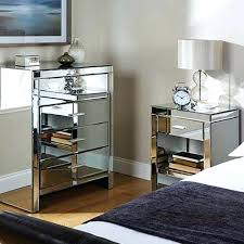 glass bedroom set mirrored glass bedroom furniture round shape mirrored table white glass bedroom set king