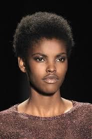 Coupe Courte Cheveux Afro Coiffure Finoana Pinterest Cheveux