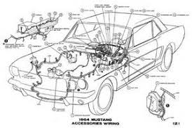 similiar 1966 mustang wiring diagram keywords mustang wiring diagram as well 1966 ford mustang dash wiring diagram