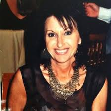 Judy Gilliam (jgilliam1) - Profile | Pinterest