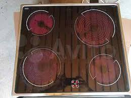 <b>hansa</b> стекло - Купить недорого плиты, варочные панели и ...