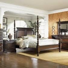 Photo of Reynau0027s Home Furniture  Houston TX United States
