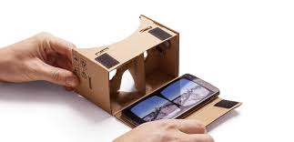 diy how to make your own oculus rift virtual reality headset infinigeek