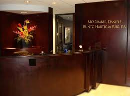 small law office design. Interesting A Fullservice Litigation Firm With Small Law Office Design Ideas