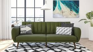 best sofa bed 2020 technobuffalo