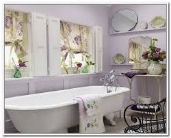 appealing small bathroom curtains 48 sweet best window treatments innovation ideas home for treatment decorations 16