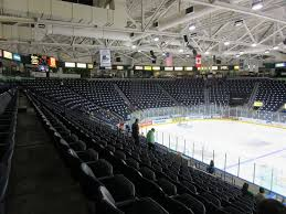 Florida Everblades Seating Chart Germain Arena Estero 2019 All You Need To Know Before