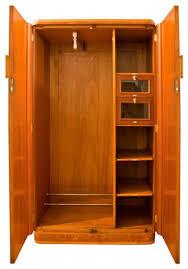 images furniture design. Unlock Wardrobe Closet Armoire Prepossessing Furniture For Your Bedroom Mesmerizing Images Design C
