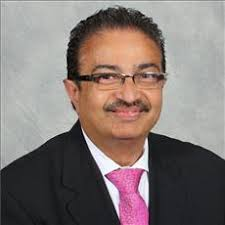 Ajay Dave - Financial Professional in East Hills, NY | MassMutual