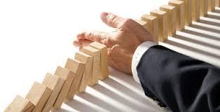 Диплом на тему Бухгалтерский учет движения товаров в розничной  Бухгалтерский учет движения товаров в розничной торговле диплом по антикризисному менеджменту