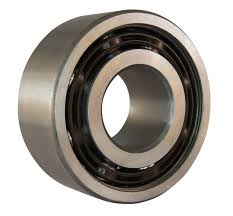 Double Row Ball Bearing Chart 3205 Atn9 Double Row Angular Contact Ball Bearing