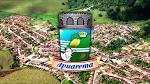 imagem de Apuarema Bahia n-2