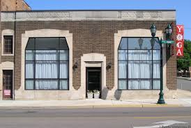 building an office. Downtown Mankato Office Space For Lease And Apartments Rent Building An R