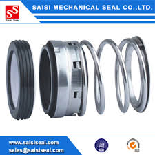 Ss Type 1b John Crane Type 1b Balanced Mechanical Seal