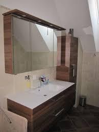 Badezimmer Lustig Badezimmer Anthrazit Design Reizvoll Badezimmer