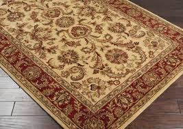 image of marcella fine rugs image sample no 1