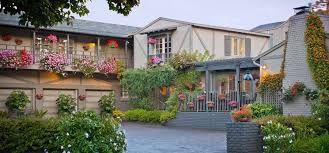 country garden inn carmel. Photo 1 Of 9 Carmel Country Inn Hotel R (amazing Garden #1) T