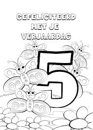 Tekening Juf Ecosia Within 11 November Is De Dag Kleurplaat Beste