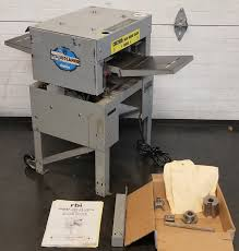 industrial wood planer. picture 1 of 6 industrial wood planer