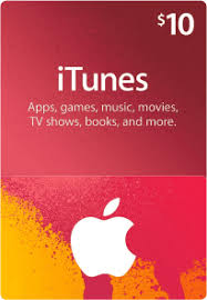 Buy US iTunes Gift Cards - Worldwide Email Delivery ...