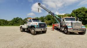 24 hour towing road side istance atlanta ga 205 291 1099
