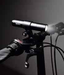 Đèn pin led XIAOMI BEEBEST FZ101 Type-C Xpl-Hi 1000lm ZOOM Thu phóng Pin  sạc - Đèn pin Nhãn hàng No brand