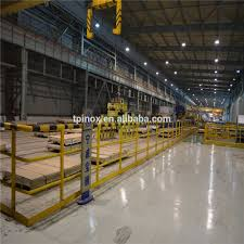 Quilted Hot Rolled Stainless Steel Sheets 316l, Quilted Hot Rolled ... & Quilted Hot Rolled Stainless Steel Sheets 316l, Quilted Hot Rolled Stainless  Steel Sheets 316l Suppliers and Manufacturers at Alibaba.com Adamdwight.com