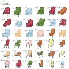 reupholster furniture