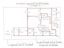 wiring diagram for dometic lcd thermostat images creating a wiring diagram house image wiring diagram engine