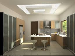 Ceiling Design For Kitchen Classy Modern Ceiling Design Kitchen
