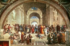 most famous renaissance paintings renaissance art project katelyn maugans