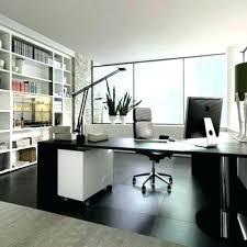 office arrangement layout. Office Layouts For Small Arrangements Offices Home Designs Layout Ideas . Arrangement