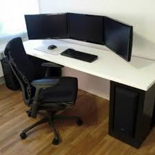 inexpensive home office furniture. Simple Office Decorating Ideas Cute Desk For Work Cool Decor Table Things Inexpensive Home Furniture