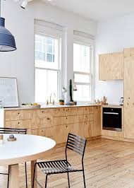 wooden furniture for kitchen. apartments marvelous apartment design in white wall ceiling wooden furniture dining space with black pendant lamp glass window cabinet floor small for kitchen u
