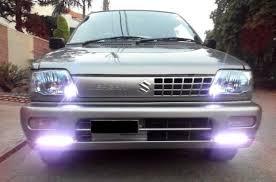 2018 suzuki mehran hybrid. fine mehran suzuki mehran vx euro ii model 2018 price in pakistan fuel consumption  features shape  cars in to suzuki mehran hybrid