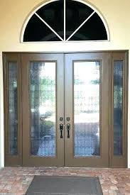 sliding glass door tint sliding glass door privacy tint sliding glass door privacy tint front doors sliding glass door tint