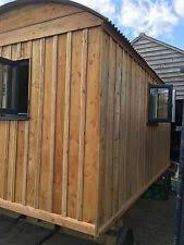 office garden pod. shepherds hut glamping pod home office garden room u
