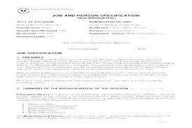 Hospital Unit Clerk Resume Sample Law Clerk Resume Bitacorita
