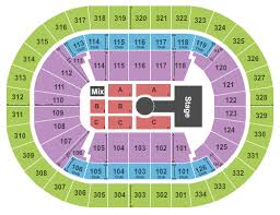 Scottrade Center Seating Chart Scottrade Blues Seating Chart Best Picture Of Chart