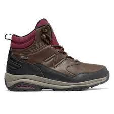 new balance hiking shoes women s. hiking shoes for women. new balance 1400v1, dark brown women s