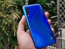 Amazing Charts Phone Number Xiaomi Mi A3 Unboxing Video Xiaomi Mi A3 A Premium Android
