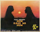 Shabana Azmi Hum Rahe Na Hum Movie