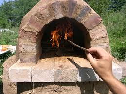 build your own 20 outdoor cob oven weekend projects homegrown in the valley