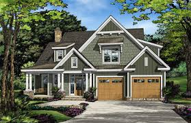 Open Floor Plan House Plans And Open Layout Designs At Estate Home Floor Plans