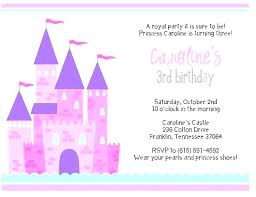 Free Online Birthday Invitations To Email Idea Wedding E Invites Free Or Invitation Templates