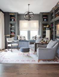 study decor 4 attractive ideas rooms best about room on office study furniture design94 furniture
